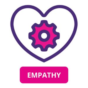 Core Value Empathy