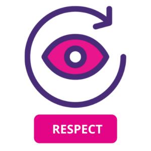Core Value Respect