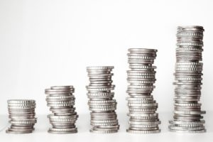 Reasons Profitable Businesses Have Little Money in the Bank