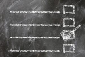 EOFY Payroll Checklist