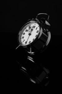 last minute tax questions