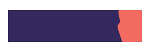 Depputy Logo