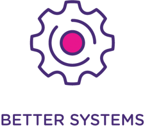Better Systems