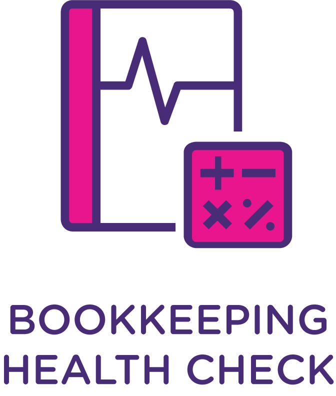 bookkeeping questionnaire
