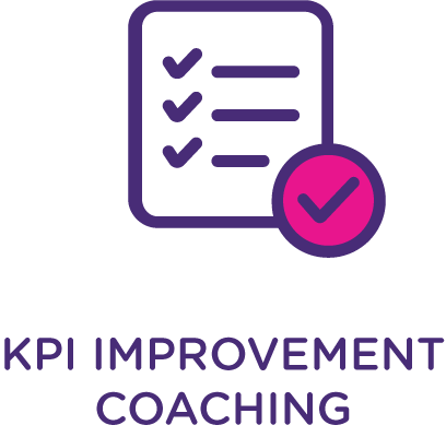Business KPIs